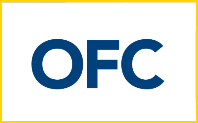 ofc2020.png